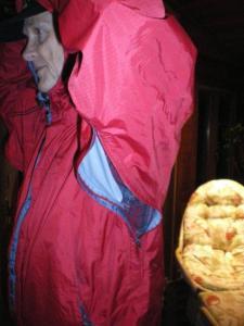 Marmotjacket005
