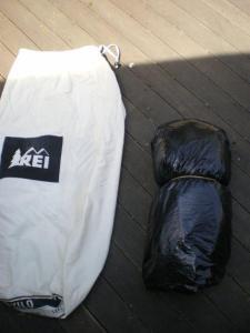 sleepbag005