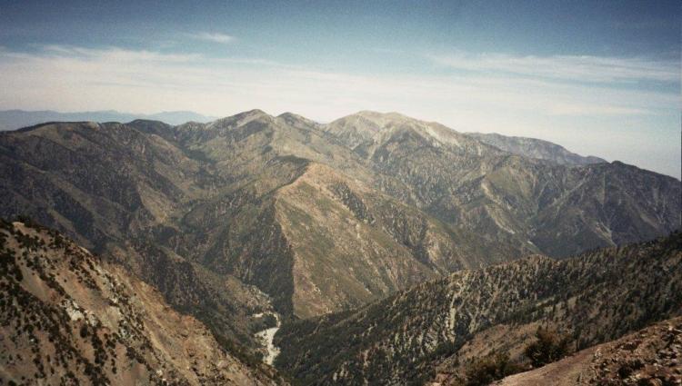 why hike