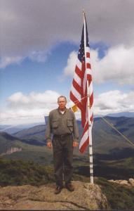 9/11 2004