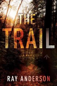 TheTrailcover4-30-15
