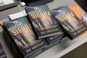 sierra-launch-books