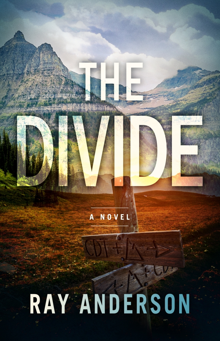 TheDivide-jpeg cover